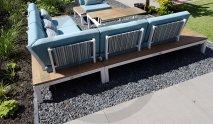 applebee-pebble-beach-loungeset-premium-line-1580818746-6.jpg