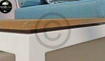 applebee-pebble-beach-loungeset-premium-line-1580818746-7.jpg