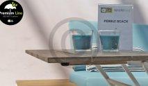 applebee-pebble-beach-loungeset-premium-line-1580818746-8.jpg