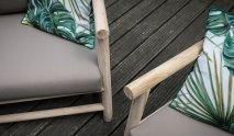 applebee-rooty-loungeset-teak-1582534493-2.jpg