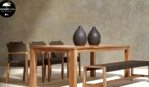 applebee-square-dining-set-teak-belt-1581435340-1.jpg
