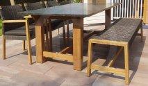 applebee-square-dining-set-teak-belt-1581435340-2.jpg