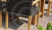 applebee-square-dining-set-teak-belt-1581435340-3.jpg