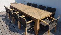 applebee-square-dining-set-teak-belt-1581435340-4.jpg