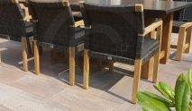 applebee-square-dining-set-teak-belt-1581435340-6.jpg