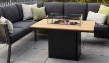 cosi-fires-loft-bar-en-dining-vuurtafels-1584615195-1.jpg