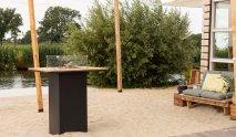 cosi-fires-loft-bar-en-dining-vuurtafels-1584615195-3.jpg