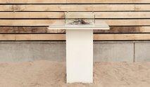 cosi-fires-loft-bar-en-dining-vuurtafels-1584615195-4.jpg