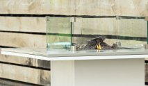 cosi-fires-loft-bar-en-dining-vuurtafels-1584615195-6.jpg