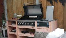 grandhall-maxim-gt4-barbecue-serie-1517926333-1.jpg