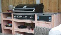 grandhall-maxim-gt4-barbecue-serie-1517926333-2.jpg