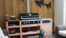 grandhall-maxim-gt4-barbecue-serie-1517926333-3.jpg