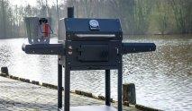 grandhall-xenon-charcoal-en-gas-barbecue-1517902812-1.jpg