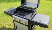 grandhall-xenon-charcoal-en-gas-barbecue-1517902812-10.jpg