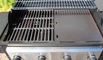 grandhall-xenon-charcoal-en-gas-barbecue-1517902812-11.jpg
