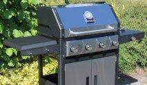 grandhall-xenon-charcoal-en-gas-barbecue-1517902812-2.jpg