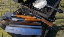 grandhall-xenon-charcoal-en-gas-barbecue-1517902812-4.jpg