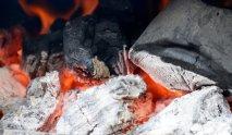 grandhall-xenon-charcoal-en-gas-barbecue-1517902812-5.jpg