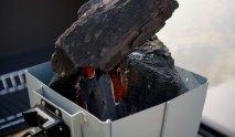 grandhall-xenon-charcoal-en-gas-barbecue-1517902812-6.jpg