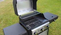 grandhall-xenon-charcoal-en-gas-barbecue-1517902812-7.jpg