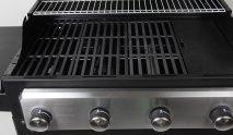 grandhall-xenon-charcoal-en-gas-barbecue-1517902812-8.jpg