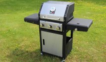 grandhall-xenon-charcoal-en-gas-barbecue-1517902812-9.jpg