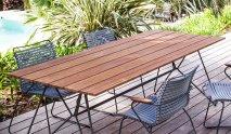 houe-table-collectie-1612953109-1.jpg