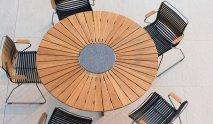 houe-table-collectie-1612953109-4.jpg