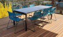 houe-table-collectie-1612953109-5.jpg
