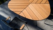 houe-table-collectie-1612953109-6.jpg