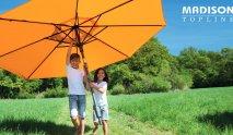 madison-delos-luxe-parasol-1616018890-1.jpg