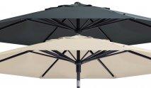 madison-delos-luxe-parasol-1616018890-2.jpg