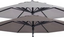 madison-timor-luxe-parasol-1616018868-3.jpg