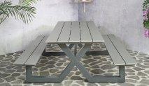sens-line-jonas-picknick-bank-1582104396-3.jpg