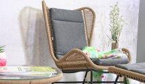 sens-line-milan-relax-loungeset-1581677188-1.jpg
