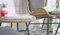 sens-line-milan-relax-loungeset-1581677188-2.jpg