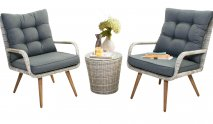 sens-line-siena-relax-loungeset-1581695474-1.jpg