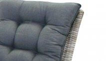 sens-line-siena-relax-loungeset-1581695474-2.jpg