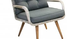 sens-line-siena-relax-loungeset-1581695474-4.jpg