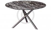 studio-20-gigi-tafels-graniet-1582537035-2.jpg