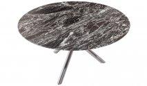 studio-20-gigi-tafels-graniet-1582537035-5.jpg