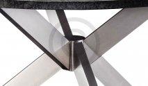 studio-20-havana-tafels-graniet-rond-1516955975-2.jpg