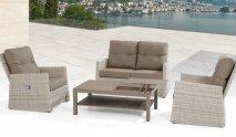 taste-by-4-seasons-outdoor-catania-loungeset-elzas-1613038359-3.jpg