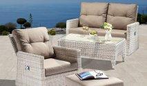 taste-by-4-seasons-outdoor-catania-loungeset-elzas-1613038359-4.jpg