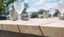 taste-by-4-seasons-outdoor-derby-tafels-1582123451-4.jpg