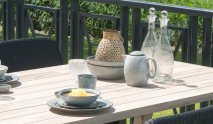 taste-by-4-seasons-outdoor-derby-tafels-1582123451-5.jpg
