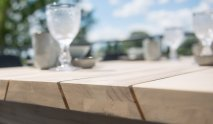 taste-by-4-seasons-outdoor-derby-tafels-1610614896-1.jpg