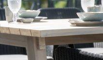 taste-by-4-seasons-outdoor-derby-tafels-1610614896-6.jpg