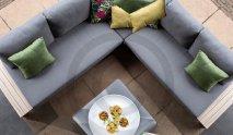 taste-by-4-seasons-portofino-loungeset-1581422268-1.jpg
