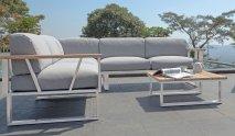 zebra-belvedere-loungeset-1581429989-1.jpg